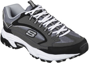 Skechers Cutback Mens Training Shoes