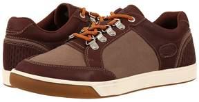 Keen Glenhaven Explorer Men's Shoes