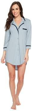 Cosabella Bella Amore Sleep Shirt Women's Pajama