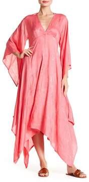 Billabong Florence Dress