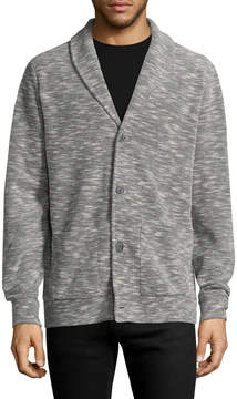 Life After Denim Men's Del Rey Cardigan