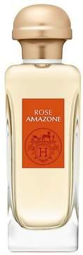 Hermes Rose Amazone Eau de Toilette
