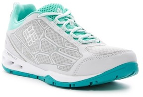 Columbia Megavent Fly Sneaker