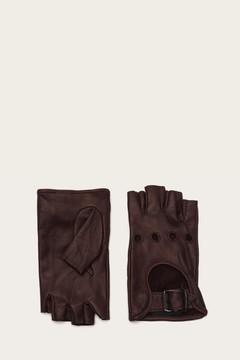 Frye Fingerless Moto Glove