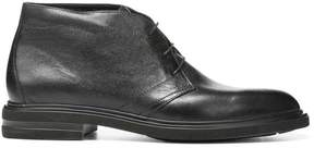 Donald J Pliner ERICIO, Grain Leather Boot