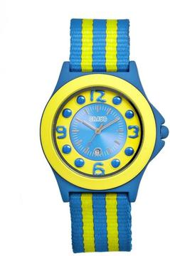 Crayo Carnival Collection CR0703 Women's Watch