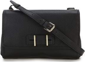 Vince Camuto Meryl Flap Cross-Body Bag