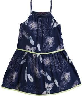 Imoga Julia Dress