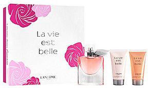Lancome La vie est belle Happiness Limited-Edition Gift Set