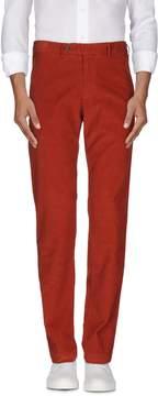 Hartford Casual pants