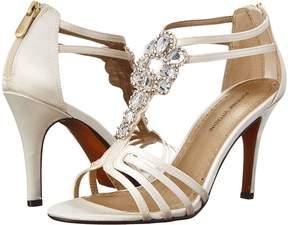 Adrienne Vittadini Georga Women's 1-2 inch heel Shoes