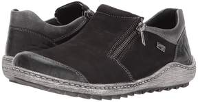 Rieker R1403 Liv 03 Women's Slip on Shoes