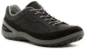 Ecco Biom Grip Sneaker