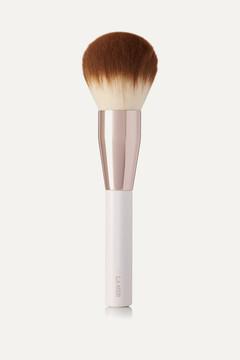 La Mer - Powder Brush - Colorless