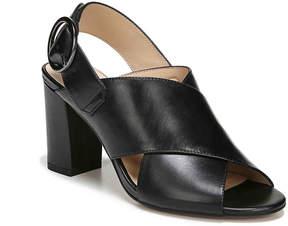 Franco Sarto Gabbey Sandal - Women's
