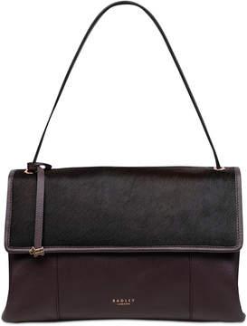 Radley London Witley Leather Shoulder Bag