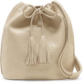 Napa Bucket Bag