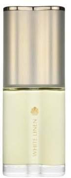 Estee Lauder White Linen Eau de Parfum/3 oz.