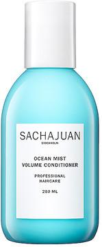 Sachajuan Ocean Mist Conditioner.