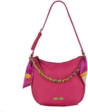 Liz Claiborne Kandi Shoulder Bag
