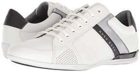 HUGO BOSS Space Low by BOSS Green Men's Shoes