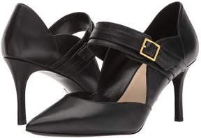 Nine West Mistee Pump High Heels