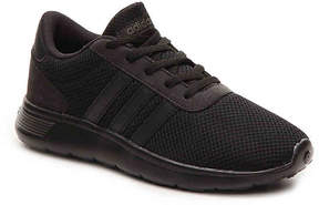 adidas Girls Neo Lite Racer Toddler & Youth Sneaker