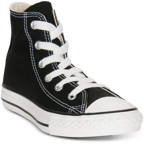 Converse BOYS SHOES