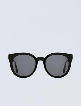 Gentle Monster Didi A Sunglasses