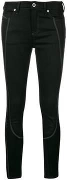 Diesel Black Gold Type 182 jeans