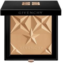Givenchy LES SAISONS Healthy Glow Bronzing Powder