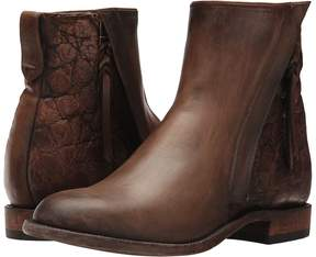 Lucchese Peyton Cowboy Boots