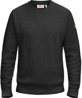 Fjallraven Sormland Crew Sweater