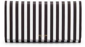 Henri Bendel West 57Th Folding Jewelry Case