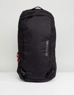 Dakine Poacher Backpack 14L