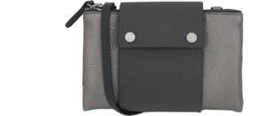 BRUNELLO CUCINELLI Leather Crossbody