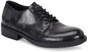 Børn Men's Decker Oxfords