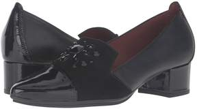 Hispanitas Olive Women's Shoes