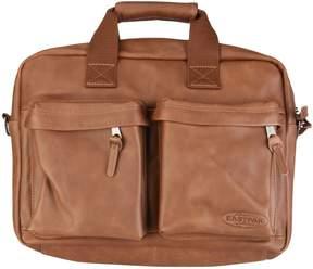 Eastpak Work Bags