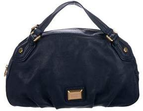 Marc by Marc Jacobs Soft Leather Satchel