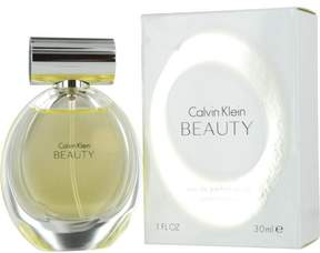 Calvin Klein Beauty by Calvin Klein Eau De Parfum Spray for Women 1 oz.