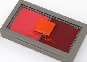 M·A·C MAC Mac Brooke Shields Collection, Creme Colour Base, Cherished.