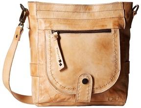 Bed Stu Shania Handbags