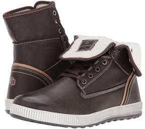 UNIONBAY Pullman Boot Men's Shoes
