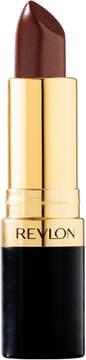 Revlon Super Lustrous Lipstick - Choco-Liscious