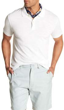 Grayers Marlowe Short Sleeve Polo