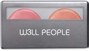 W3ll People Nudist Multi-Use Color Duo