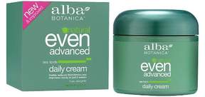 Alba Even Advanced Sea Lipids Daily Cream- 2oz