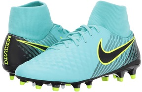 Nike Magista Onda II Dynamic Fit FG Women's Soccer Shoes