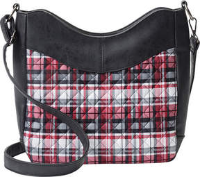 Donna Sharp Michelle Hobo Bag (Women's)